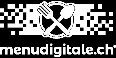 menudigitale.ch